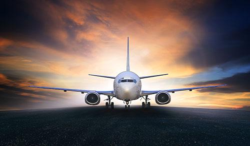 air sector
