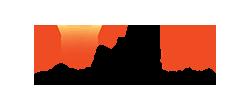 marlink partner logo